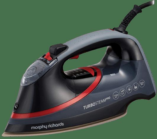 Morphy Richards 303125 Steam Iron