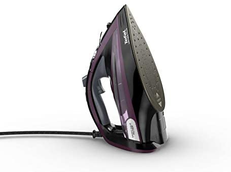 Tefal FV9830 Ultimate Pure Steam Iron